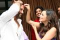 म आगो हुँ, जतिबेला पनि निभ्न सक्छु | Action Star Nikhil Uprety