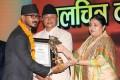 National Awarded Director Dipendra K Khanal