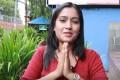 घर भन्दा मन बनाउन गार्हो - Kunjana Ghimire