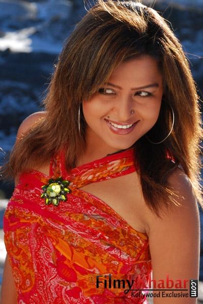Rekha Thapa nudes (13 photos) Tits, Snapchat, cameltoe