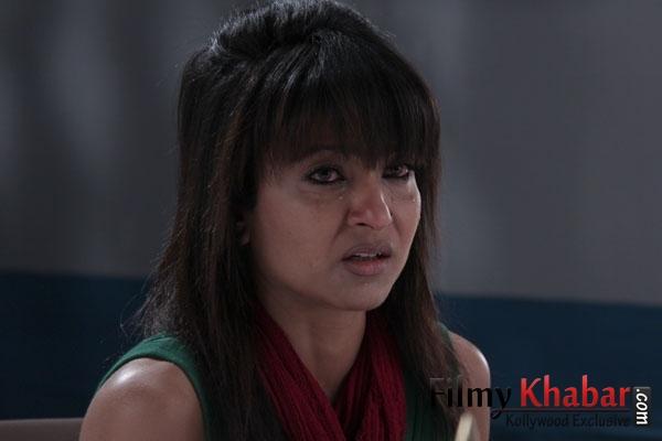 jharana thapa facebook picture filmykhabar