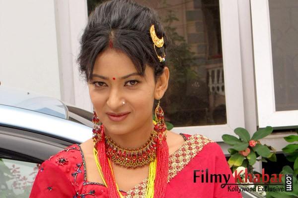 Jharana Thapa jharanathapa  Instagram photos and videos