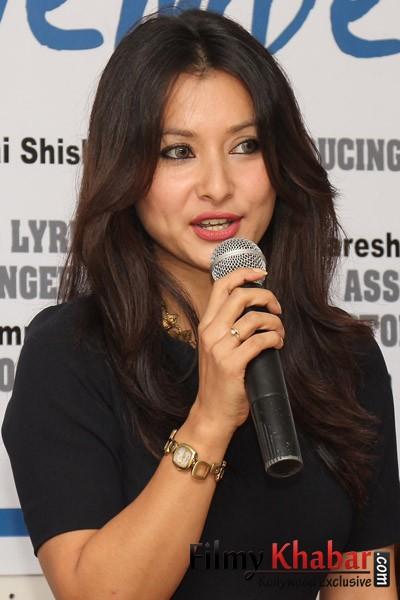Nepal's No.1 Filmy Web Magazine