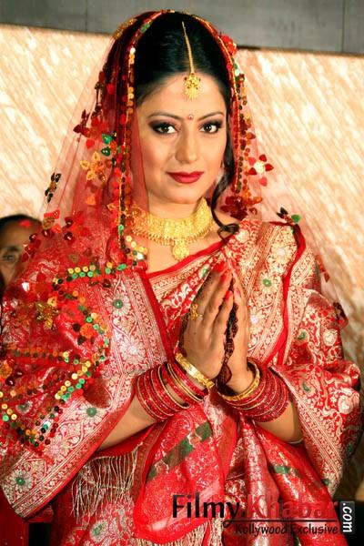 ETHNOFLORENCE Indian and Himalayan folk and tribal arts