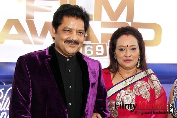 20130721070825 6e35e5f6f8791e27cf1851cf9049db51@filmykhabar.com